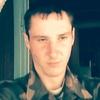 Виктор, 33, г.Козулька