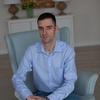 Алексей, 32, г.Кодинск