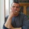 Виктор, 41, г.Сузун
