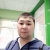 Эдик, 33, г.Омск