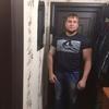 Федор Иванов, 30, г.Новосибирск