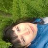 екатерина, 21, г.Калачинск