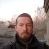 Семён, 38, г.Ордынское