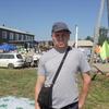 Владимир, 33, г.Енисейск