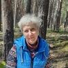 Наталья Журавлева, 57, г.Северск
