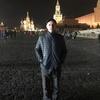 Костя, 36, г.Омск