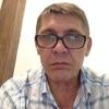 Гарик, 49, г.Норильск