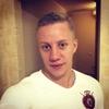 Александр, 28, г.Бердск