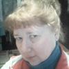 Светлана, 45, г.Ужур