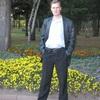 Дмитрий, 35, г.Асино