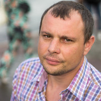 Алексей, 42 года, Дева, Томск