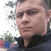 Алик 32 Томск