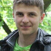 Дмитрий, 29 лет, Стрелец, Томск