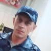 Анатолий, 41, г.Карасук