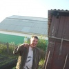 Сергей, 31, г.Марьяновка