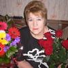 Татьяна Тимофеевна, 66, г.Северск