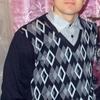 Роман, 33, г.Маслянино