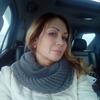 Елена, 34, г.Томск