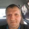 Money, 47, г.Томск