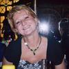 Светлана, 51, г.Новосибирск
