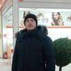 Сергей, 31, г.Ачинск