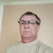 Игорь 48 Иркутск