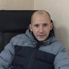 геннадий, 33, г.Новосибирск