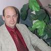 Evgenii, 50, г.Исилькуль