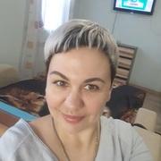 Наталья 43 Томск