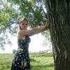 елена, 36, г.Краснотуранск