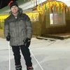 Георгий, 28, г.Томск
