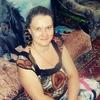 Анюта, 32, г.Ачинск