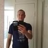 Alexey, 37, г.Томск