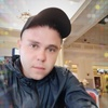 Boris, 32, г.Зеленогорск (Красноярский край)