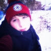Егор, 20, г.Сузун