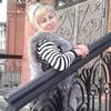 Наталья, 40, г.Томск