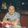 Владимир, 25, г.Обь