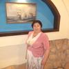 Лана, 48, г.Марьяновка