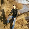 Жека, 30, г.Железногорск