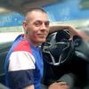 Владимир, 31, г.Красноярск