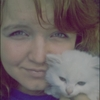 legendarnay_balbeska, 23, г.Тюкалинск