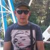 evgenii, 27, г.Новосибирск