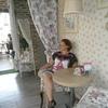 Olga, 48, г.Омск