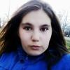 Мария, 21, г.Заозерный