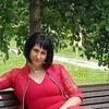 Оксана, 30, г.Новосибирск