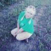 Оленька, 20, г.Томск