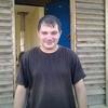 серега, 40, г.Новосибирск