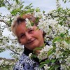 надежда, 57, г.Красноярск