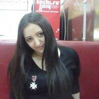 __Mari__, 27 лет, Лев, Северск