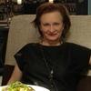 Лора, 60, г.Красноярск